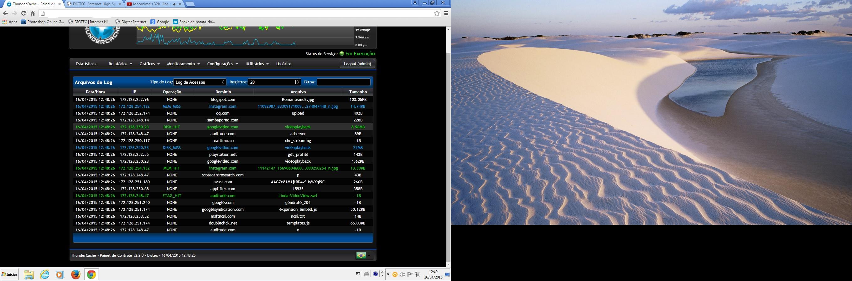 Clique na imagem para uma versão maior  Nome:         thunder.jpg Visualizações:117 Tamanho: 645,0 KB ID:      58441