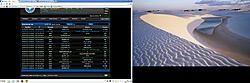 Clique na imagem para uma versão maior  Nome:         thunder.jpg Visualizações:190 Tamanho: 645,0 KB ID:      58441