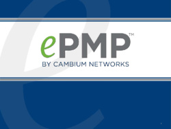 Clique na imagem para uma versão maior  Nome:         ePMP_for_Public_Presentation (1).pdf Visualizações:165 Tamanho: 1,43 MB ID:      58474
