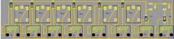 Clique na imagem para uma versão maior  Nome:         POE.REV.UP.png Visualizações:1462 Tamanho: 156,4 KB ID:      58487