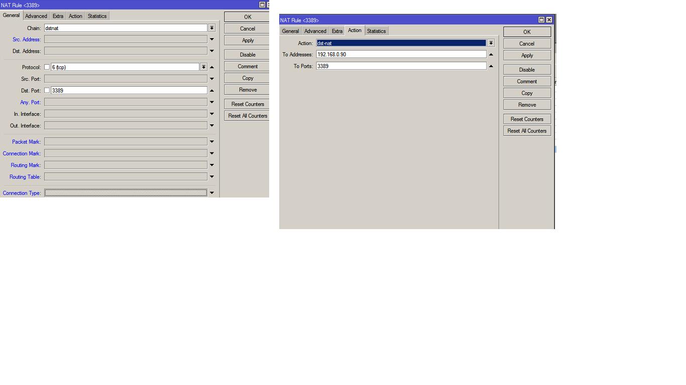 Clique na imagem para uma versão maior  Nome:         config 1.png Visualizações:32 Tamanho: 91,2 KB ID:      58552