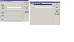 Clique na imagem para uma versão maior  Nome:         config 1.png Visualizações:84 Tamanho: 91,2 KB ID:      58552