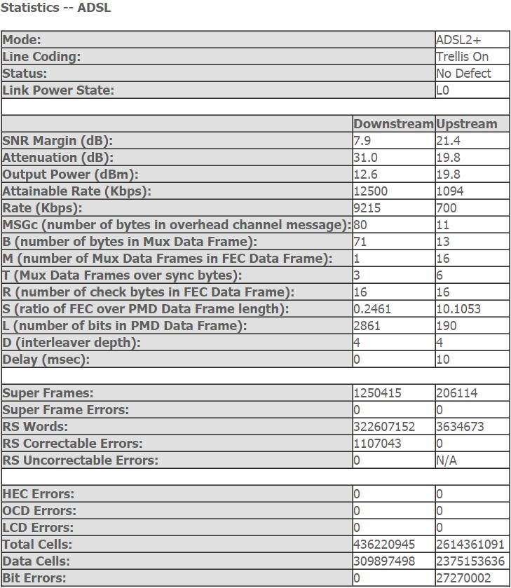 Clique na imagem para uma versão maior  Nome:         dd_zps2iik2v3g.png Visualizações:66 Tamanho: 64,0 KB ID:      58571