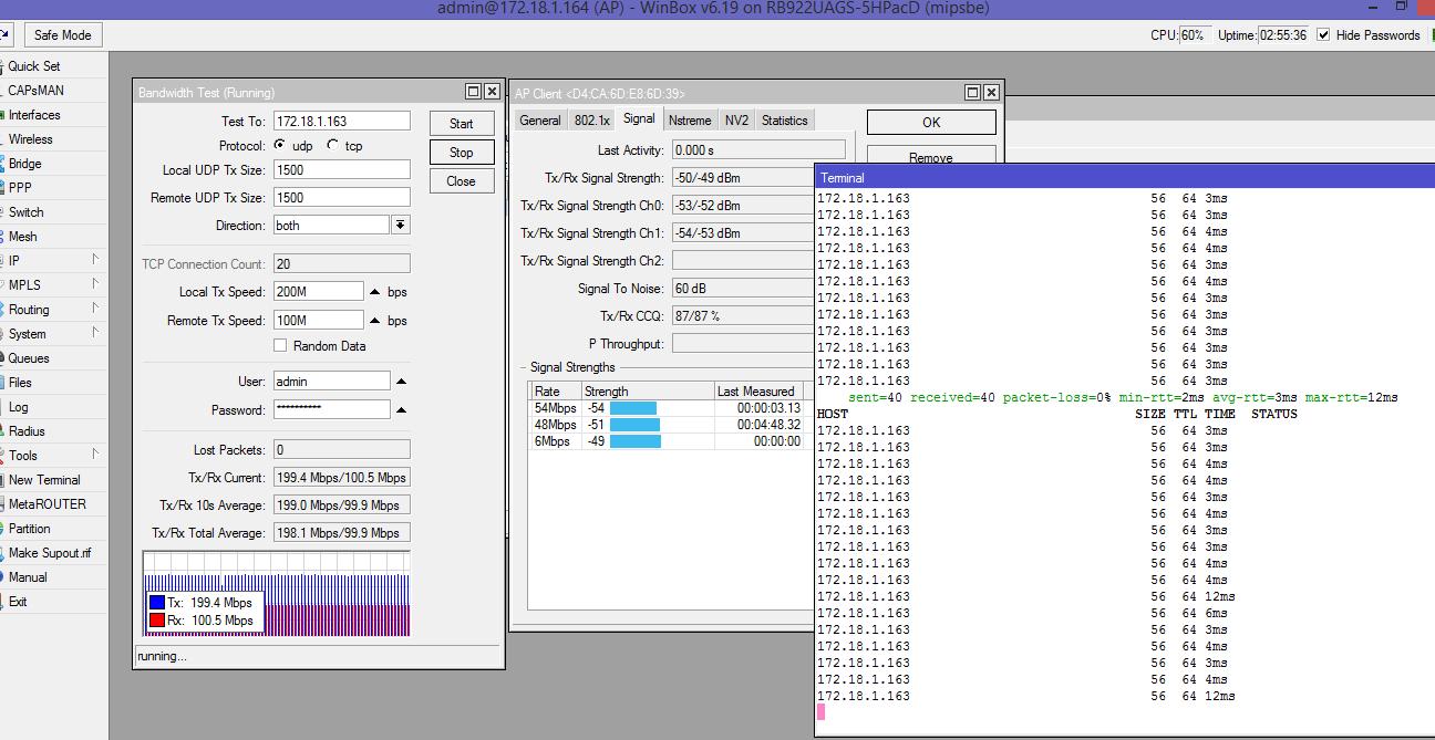 Clique na imagem para uma versão maior  Nome:         ptp rb922.png Visualizações:747 Tamanho: 66,1 KB ID:      58572