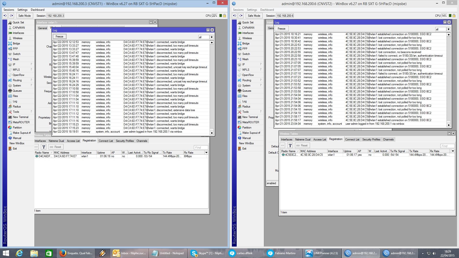Clique na imagem para uma versão maior  Nome:         Erro.jpg Visualizações:128 Tamanho: 750,6 KB ID:      58574