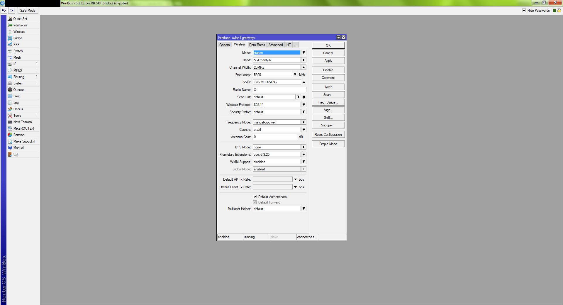 Clique na imagem para uma versão maior  Nome:         Config1.png Visualizações:384 Tamanho: 122,6 KB ID:      58578