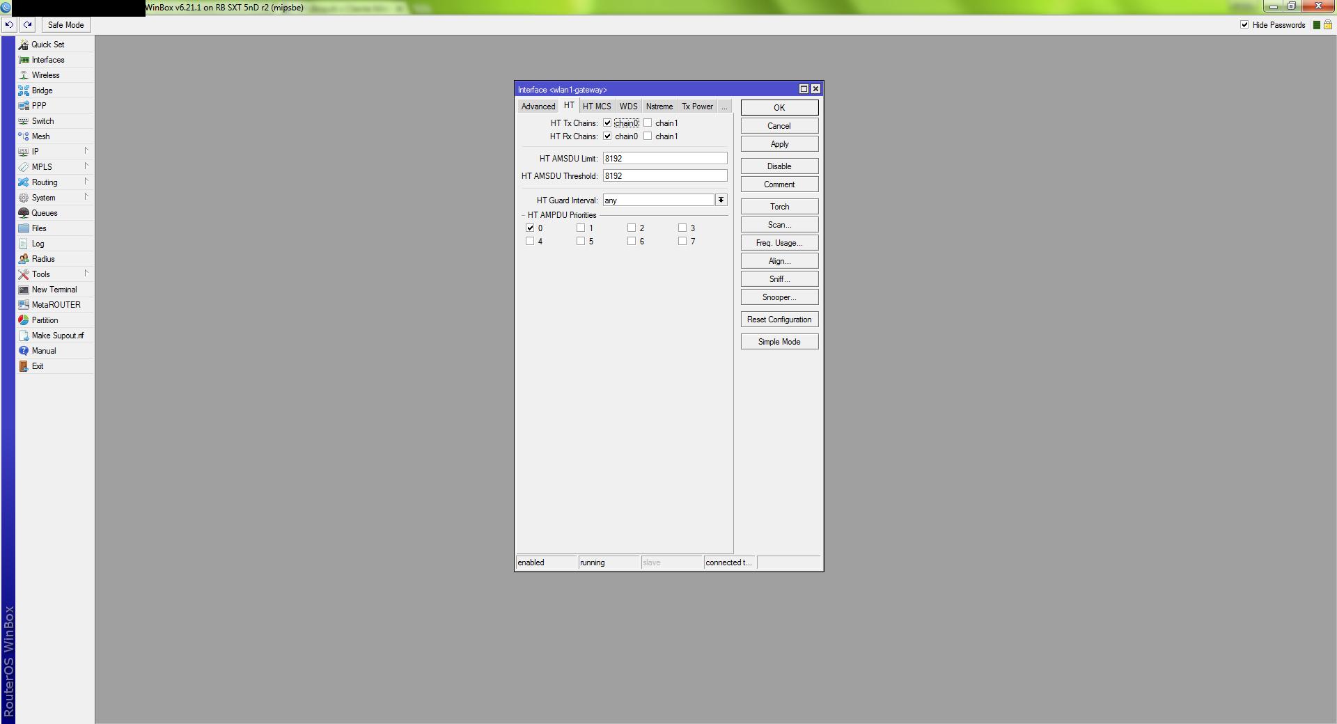 Clique na imagem para uma versão maior  Nome:         Config2.png Visualizações:310 Tamanho: 113,1 KB ID:      58579