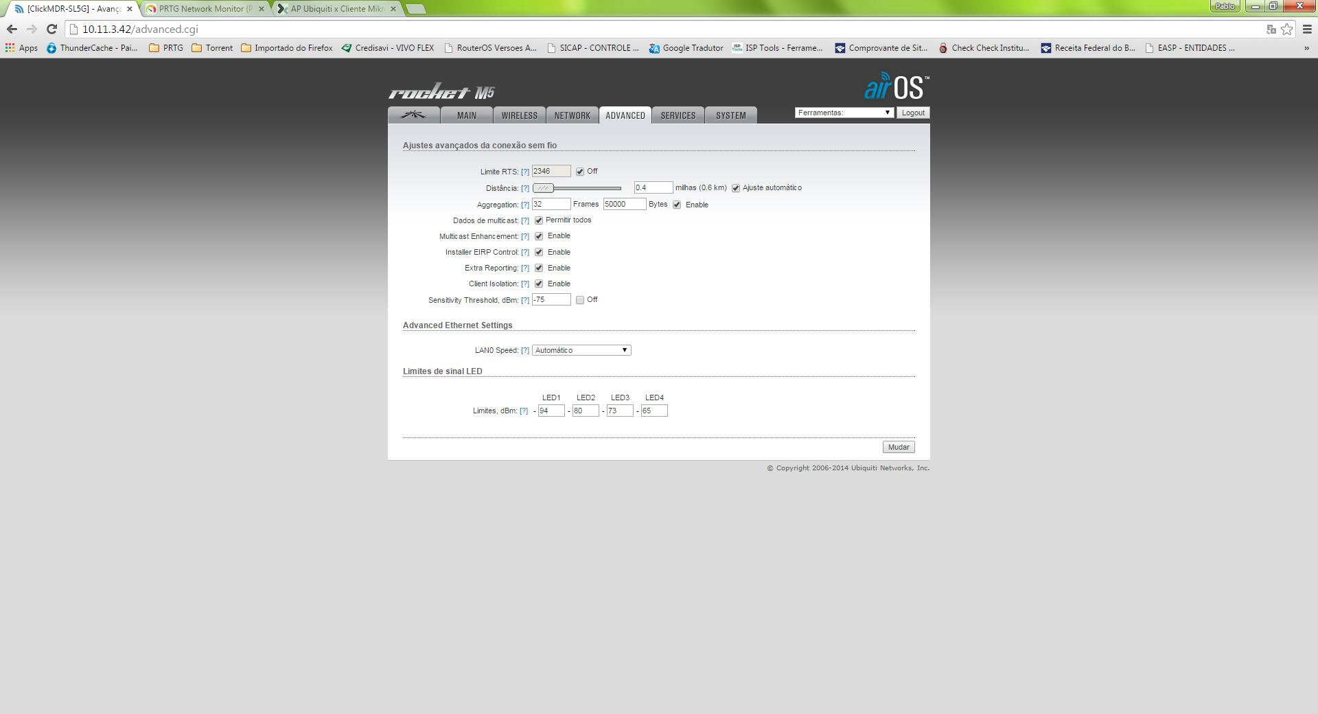 Clique na imagem para uma versão maior  Nome:         ConfigAP2.png Visualizações:283 Tamanho: 141,3 KB ID:      58581