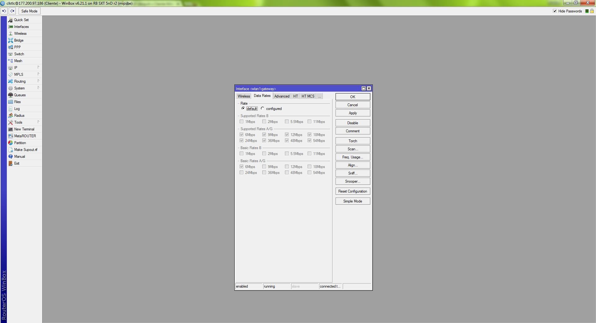 Clique na imagem para uma versão maior  Nome:         DataRates.png Visualizações:175 Tamanho: 122,6 KB ID:      58582
