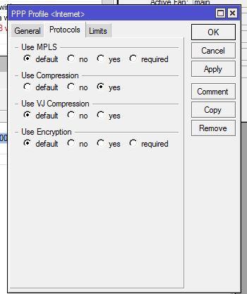 Clique na imagem para uma versão maior  Nome:         2.JPG Visualizações:284 Tamanho: 28,8 KB ID:      58601
