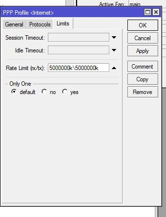 Clique na imagem para uma versão maior  Nome:         3.JPG Visualizações:245 Tamanho: 28,0 KB ID:      58602