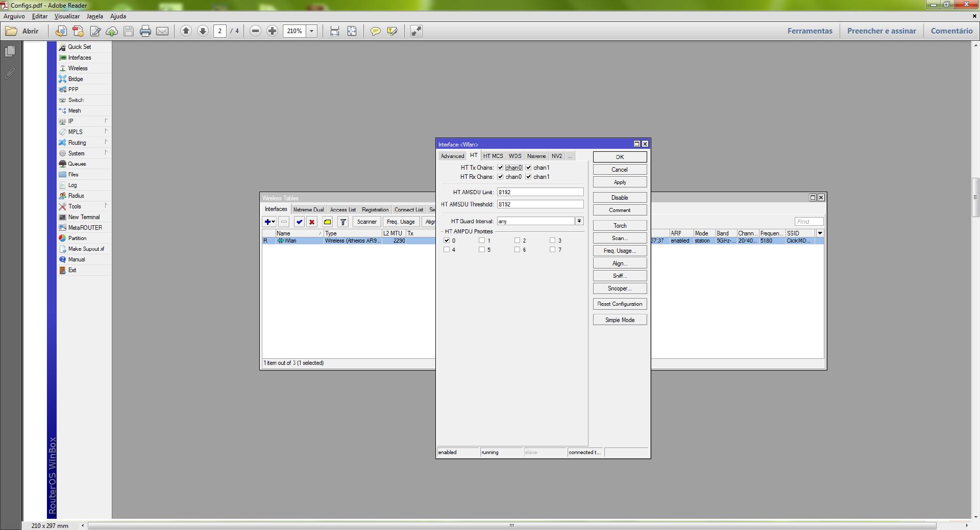 Clique na imagem para uma versão maior  Nome:         SXT Config 2.png Visualizações:188 Tamanho: 151,1 KB ID:      58613