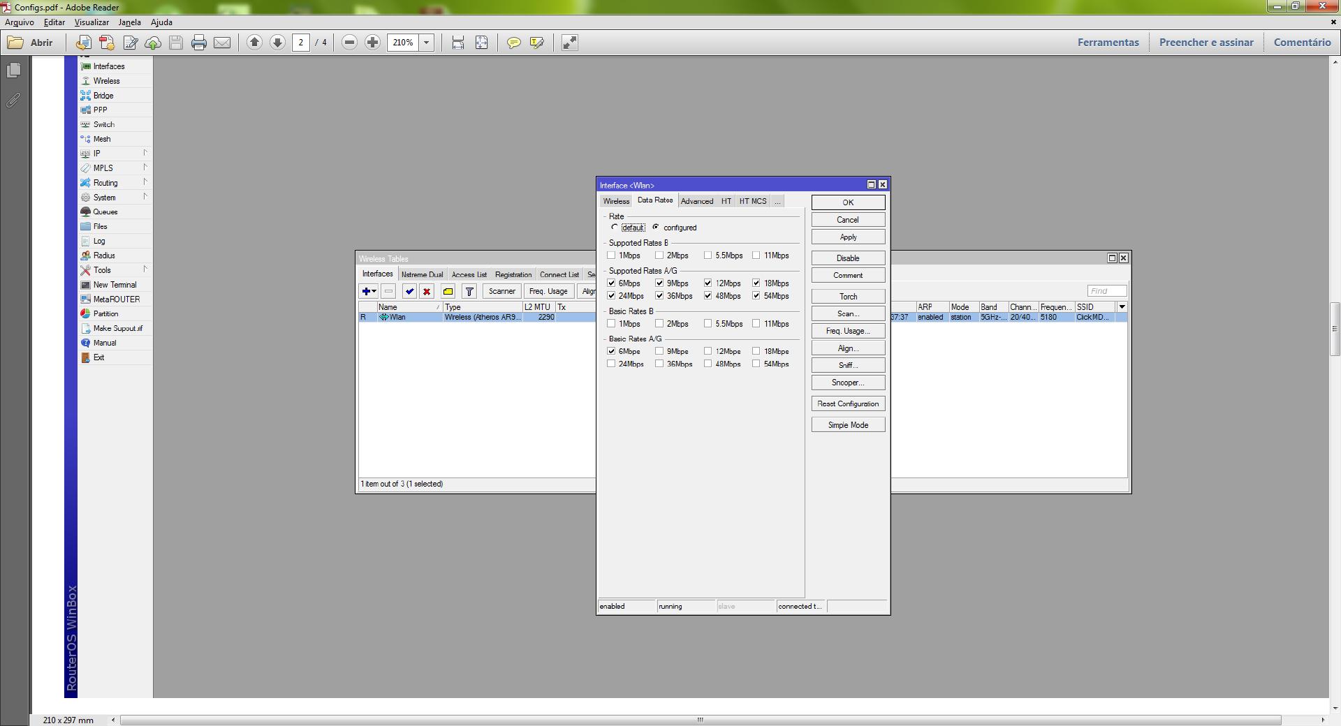 Clique na imagem para uma versão maior  Nome:         SXT Config 3.png Visualizações:162 Tamanho: 150,5 KB ID:      58614