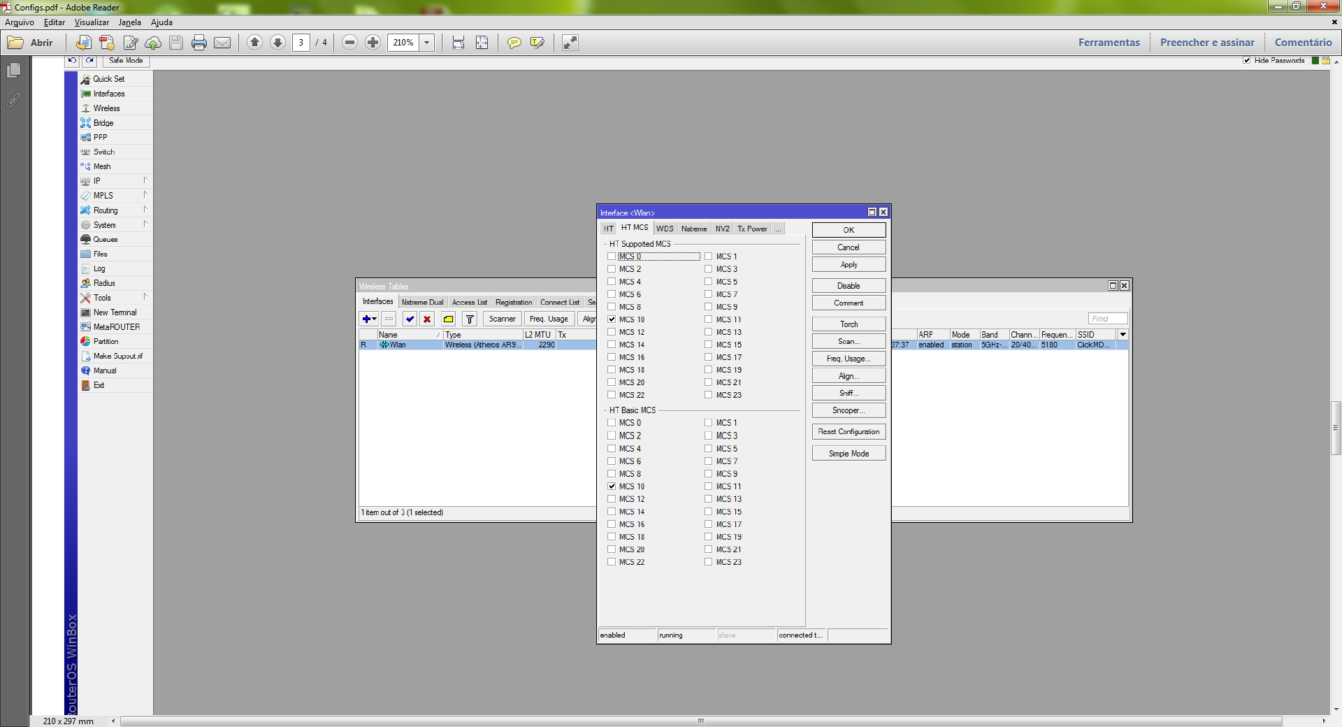 Clique na imagem para uma versão maior  Nome:         SXT Config 4.png Visualizações:215 Tamanho: 157,9 KB ID:      58615