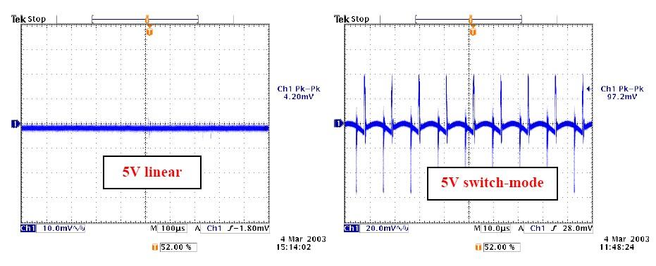 Clique na imagem para uma versão maior  Nome:         Electrical-Ripple-and-Noise.jpg Visualizações:540 Tamanho: 84,3 KB ID:      58618