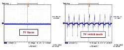 Clique na imagem para uma versão maior  Nome:         Electrical-Ripple-and-Noise.jpg Visualizações:656 Tamanho: 84,3 KB ID:      58618