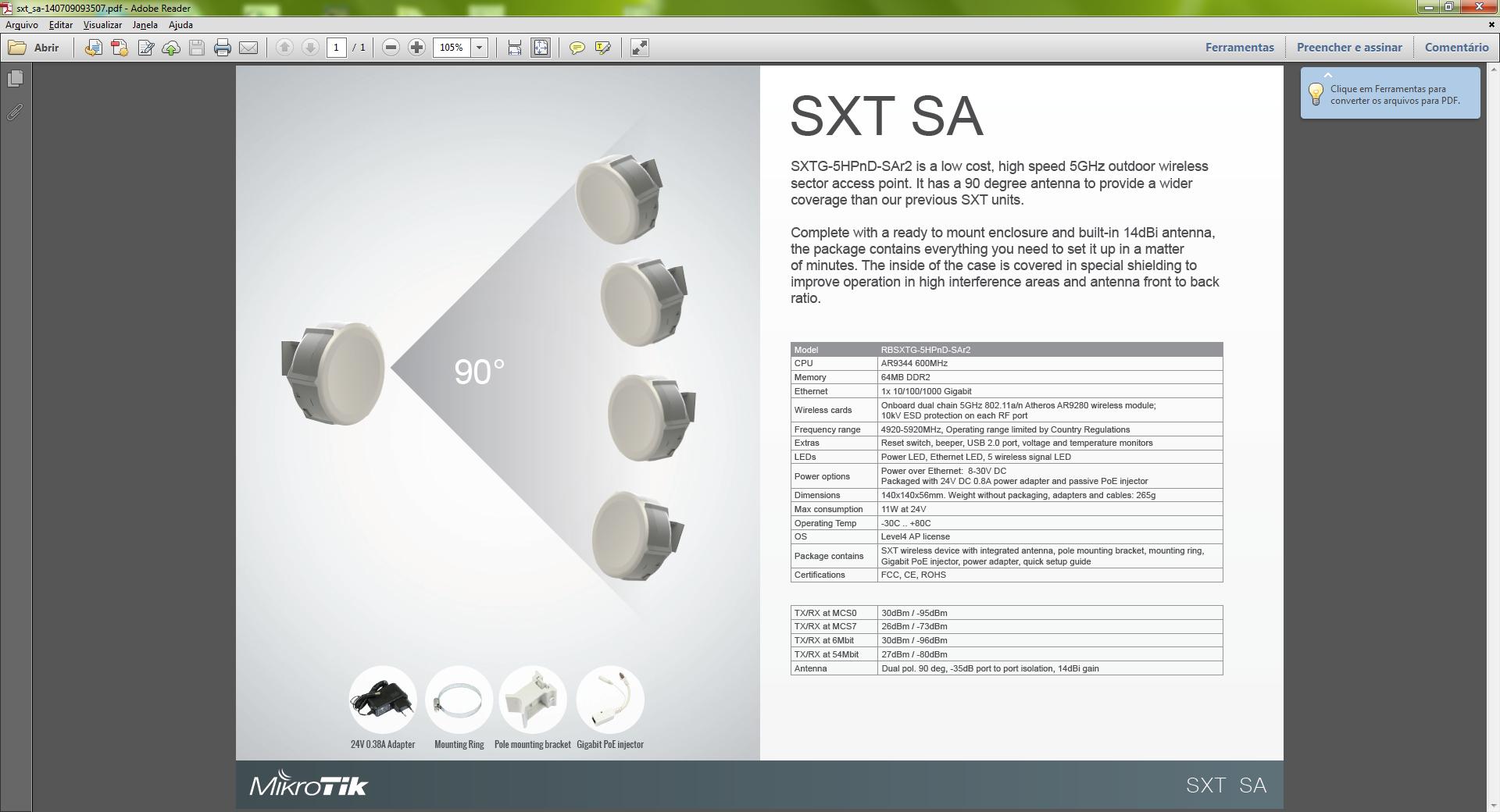 Clique na imagem para uma versão maior  Nome:         SXTSA.png Visualizações:129 Tamanho: 490,8 KB ID:      58633