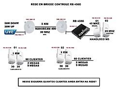Clique na imagem para uma versão maior  Nome:         REDE SNOOKER.jpg Visualizações:109 Tamanho: 199,9 KB ID:      58649