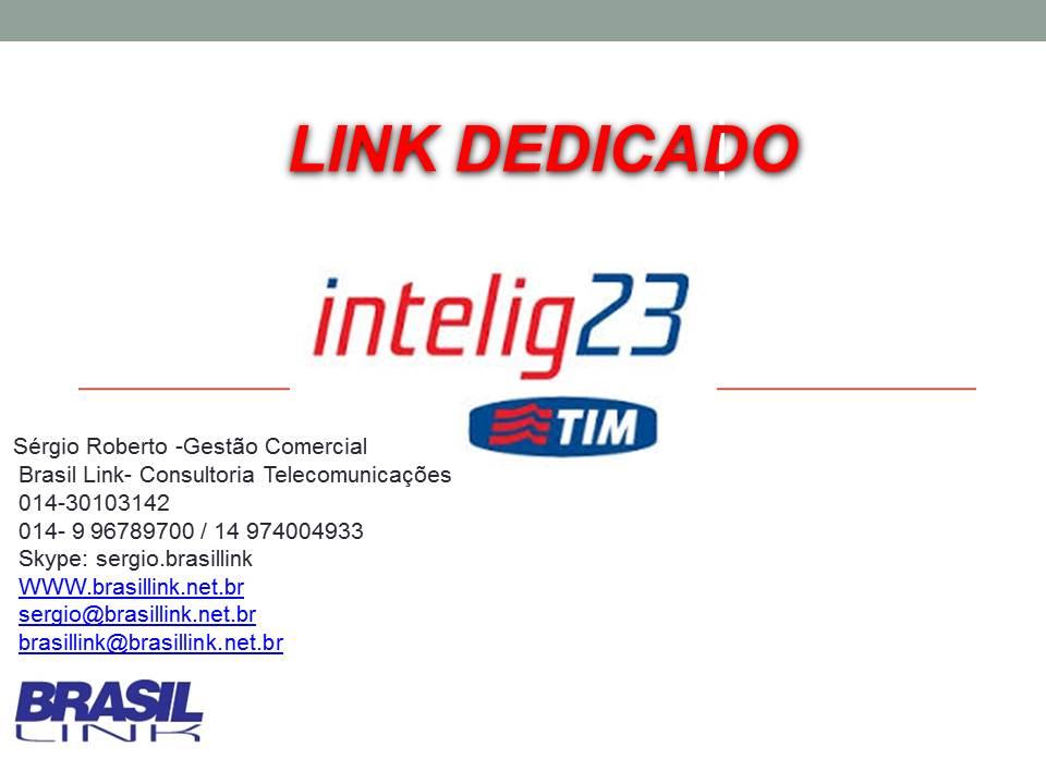 Clique na imagem para uma versão maior  Nome:         Slide1.JPG Visualizações:163 Tamanho: 48,5 KB ID:      58652