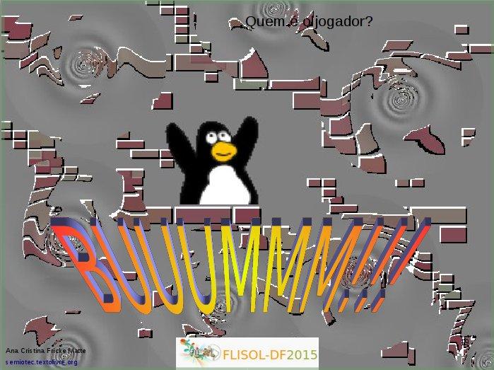 Clique na imagem para uma versão maior  Nome:         underlinux.jpeg Visualizações:82 Tamanho: 86,6 KB ID:      58655