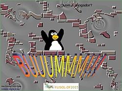 Clique na imagem para uma versão maior  Nome:         underlinux.jpeg Visualizações:202 Tamanho: 86,6 KB ID:      58655