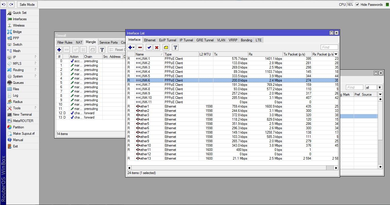 Clique na imagem para uma versão maior  Nome:         BALLANCE-11LINHAS.jpg Visualizações:28 Tamanho: 271,9 KB ID:      58679