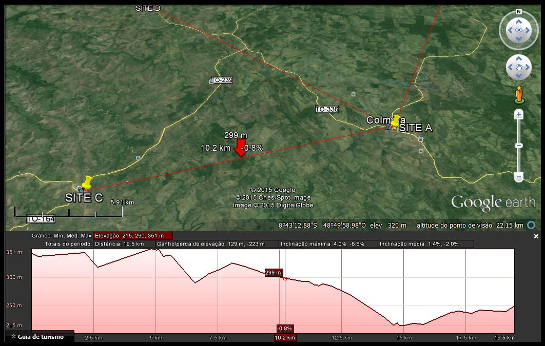 Clique na imagem para uma versão maior  Nome:         Screen Shot 04-29-15 at 11.15 AM.PNG Visualizações:41 Tamanho: 1,08 MB ID:      58684