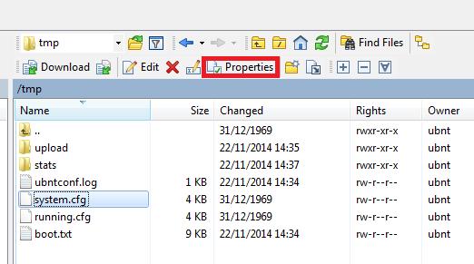 Clique na imagem para uma versão maior  Nome:         Sem título.png Visualizações:515 Tamanho: 21,6 KB ID:      58722