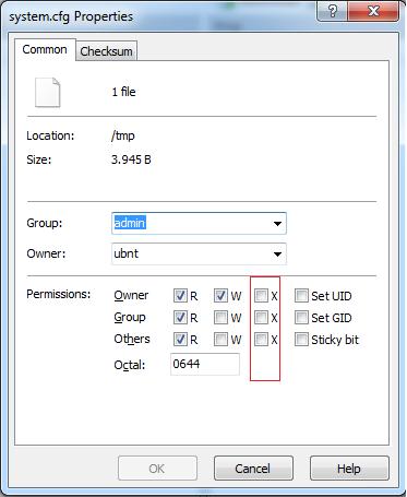 Clique na imagem para uma versão maior  Nome:         Sem título1.png Visualizações:447 Tamanho: 28,4 KB ID:      58723