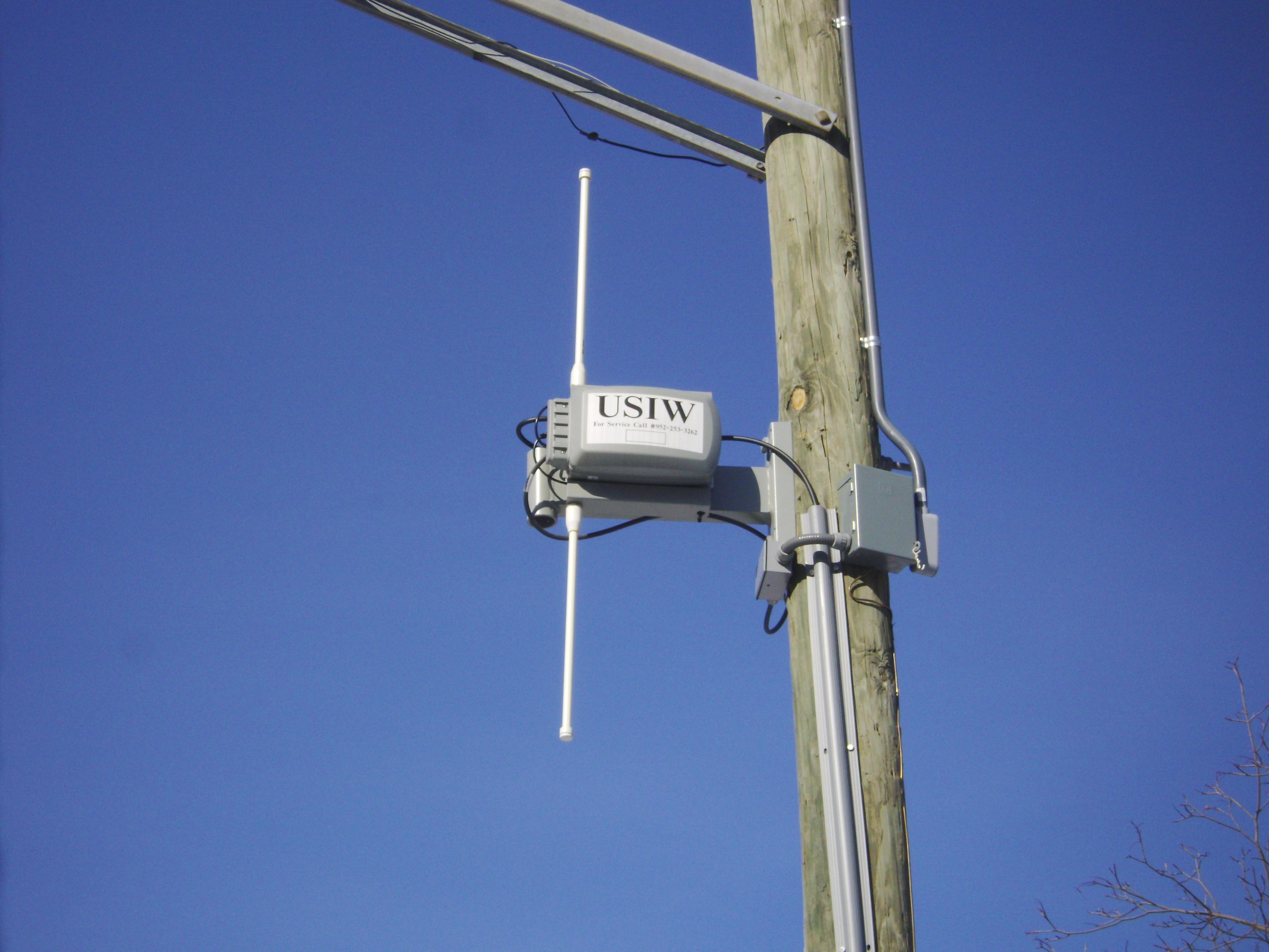 Clique na imagem para uma versão maior  Nome:         Metro_Wireless_Node.jpg Visualizações:219 Tamanho: 1,92 MB ID:      58747
