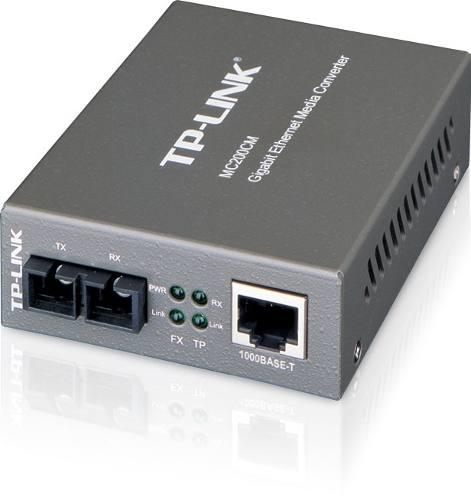 Clique na imagem para uma versão maior  Nome:         conversor-de-midia-gigabit-multi-mode-tp-link-mc200cm-917001-MLB20251700089_022015-O.jpg Visualizações:70 Tamanho: 21,9 KB ID:      58788