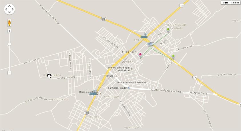 Clique na imagem para uma versão maior  Nome:         maps1.jpg Visualizações:501 Tamanho: 55,1 KB ID:      58812