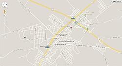 Clique na imagem para uma versão maior  Nome:         maps1.jpg Visualizações:616 Tamanho: 55,1 KB ID:      58812