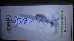 Clique na imagem para uma versão maior  Nome:         DSC_0030.JPG Visualizações:167 Tamanho: 1,38 MB ID:      58828
