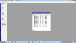 Clique na imagem para uma versão maior  Nome:         1.png Visualizações:67 Tamanho: 101,9 KB ID:      58830