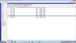 Clique na imagem para uma versão maior  Nome:         3.png Visualizações:59 Tamanho: 106,9 KB ID:      58831