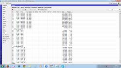 Clique na imagem para uma versão maior  Nome:         4 2.png Visualizações:53 Tamanho: 140,8 KB ID:      58833