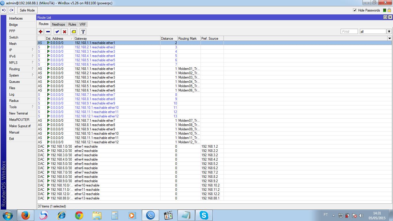 Clique na imagem para uma versão maior  Nome:         5.png Visualizações:29 Tamanho: 135,4 KB ID:      58834