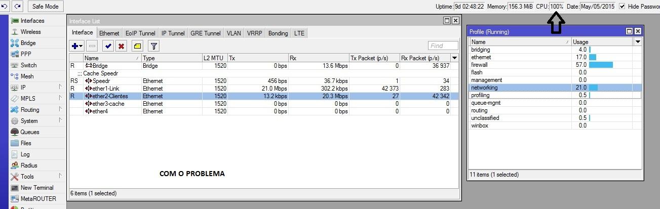 Clique na imagem para uma versão maior  Nome:         100%.jpg Visualizações:56 Tamanho: 133,5 KB ID:      58835
