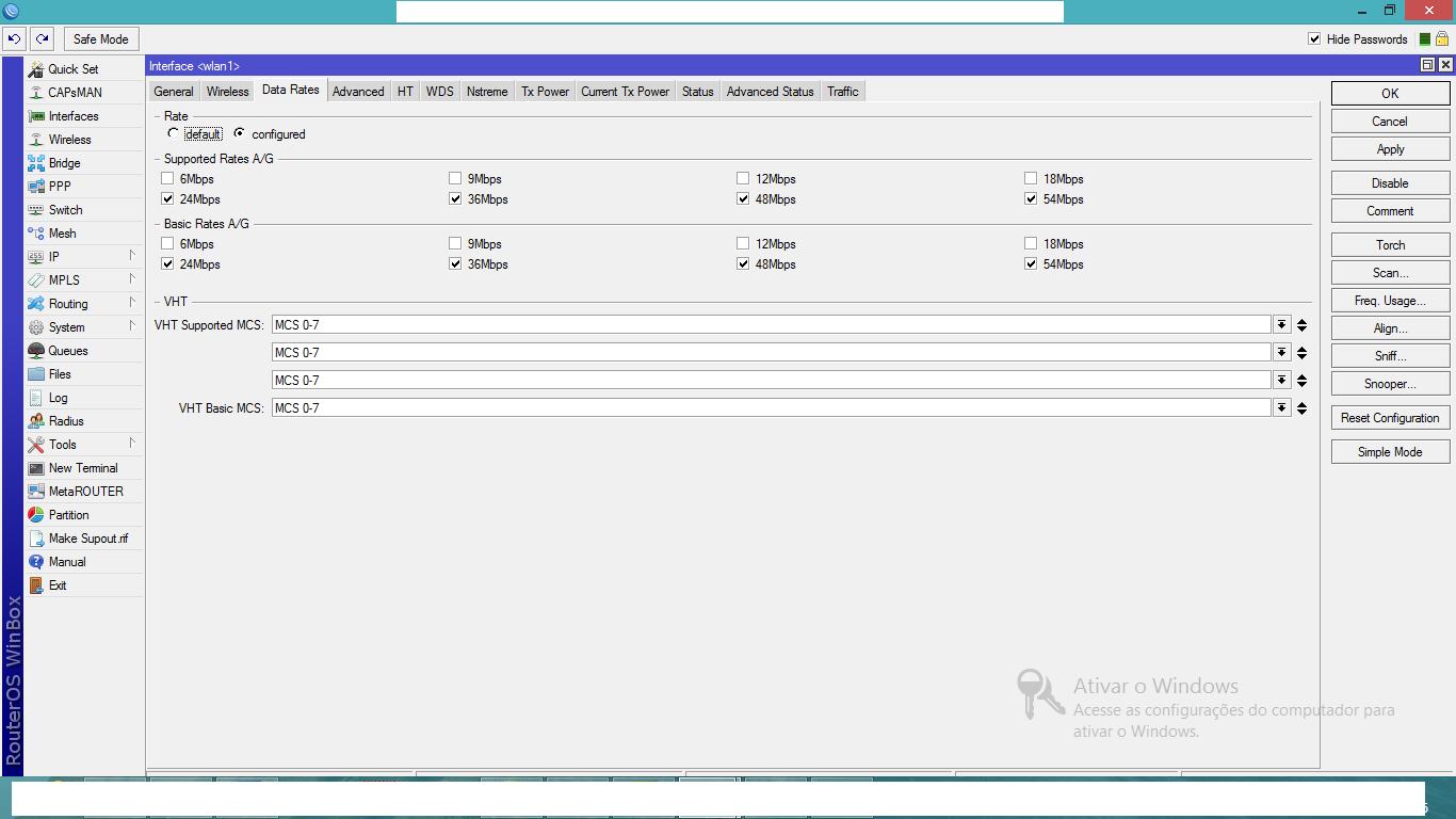Clique na imagem para uma versão maior  Nome:         RB2.png Visualizações:643 Tamanho: 85,4 KB ID:      58842