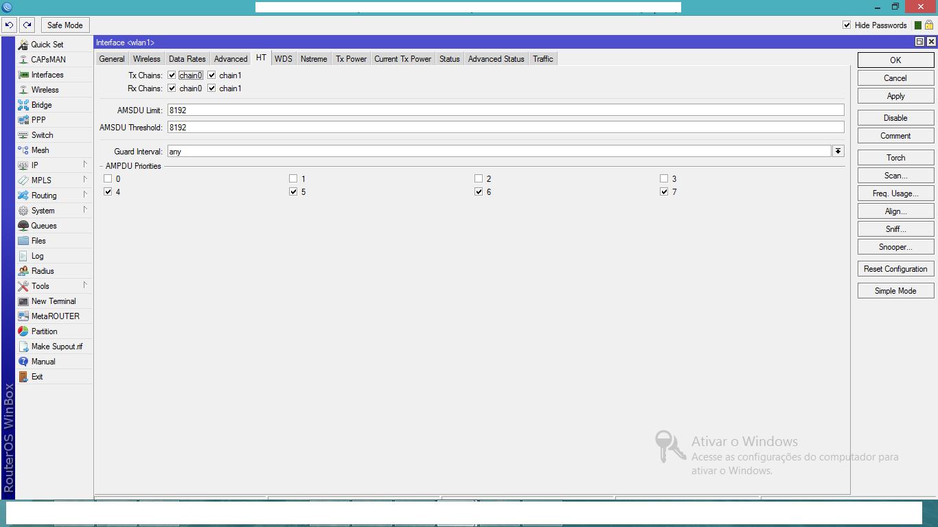 Clique na imagem para uma versão maior  Nome:         RB3.png Visualizações:581 Tamanho: 78,6 KB ID:      58843
