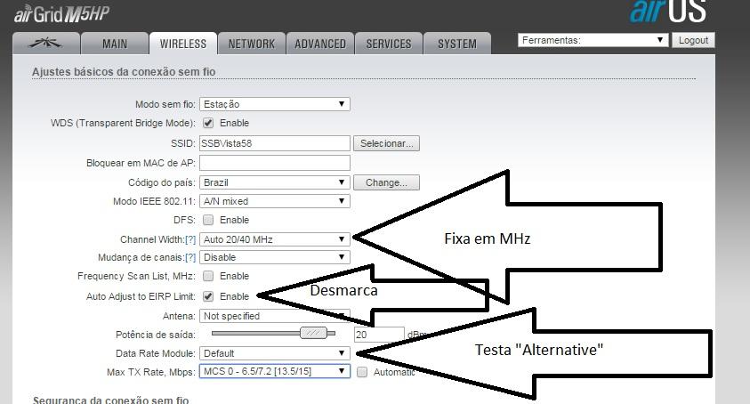 Clique na imagem para uma versão maior  Nome:         ag.jpg Visualizações:42 Tamanho: 99,5 KB ID:      58932