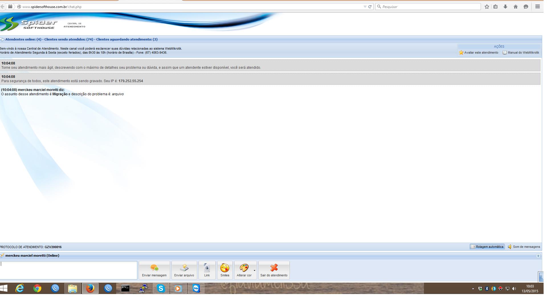 Clique na imagem para uma versão maior  Nome:         webmikrott.png Visualizações:58 Tamanho: 345,3 KB ID:      58986