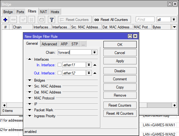 Clique na imagem para uma versão maior  Nome:         02 filter 1-1.png Visualizações:55 Tamanho: 23,6 KB ID:      58997