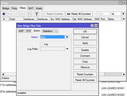 Clique na imagem para uma versão maior  Nome:         03 filter 1-2.png Visualizações:133 Tamanho: 19,3 KB ID:      58998