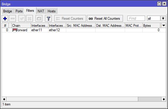 Clique na imagem para uma versão maior  Nome:         04 filter 1 pronto.png Visualizações:55 Tamanho: 9,1 KB ID:      58999