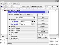 Clique na imagem para uma versão maior  Nome:         05 filter 2-1.png Visualizações:132 Tamanho: 24,2 KB ID:      59000