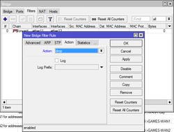 Clique na imagem para uma versão maior  Nome:         06 filter 2-2.png Visualizações:119 Tamanho: 20,1 KB ID:      59001