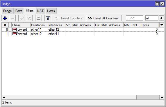 Clique na imagem para uma versão maior  Nome:         07 filter 2 pronto.png Visualizações:64 Tamanho: 9,5 KB ID:      59002