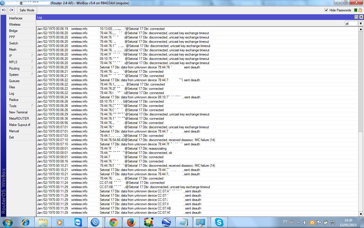 Clique na imagem para uma versão maior  Nome:         info.png Visualizações:39 Tamanho: 216,0 KB ID:      59017